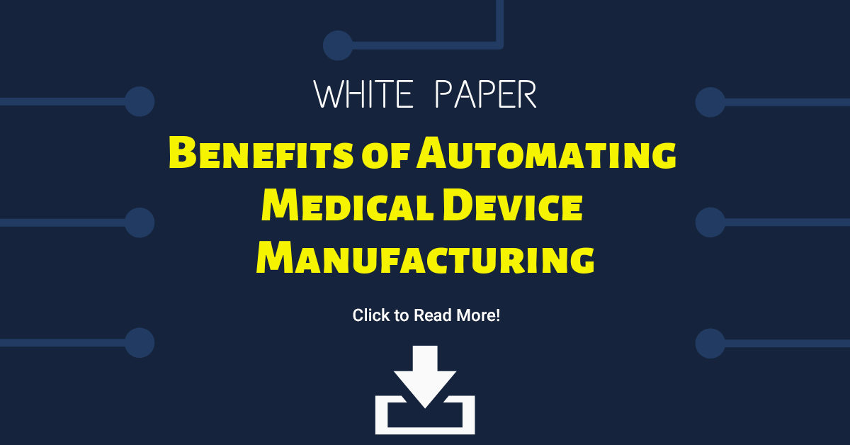 Download the Medical Device PDF