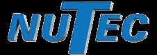 NuTec Automation Architects