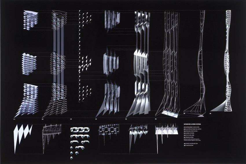 patterns_new_busan_tower_project_busan_korea_2002.jpg