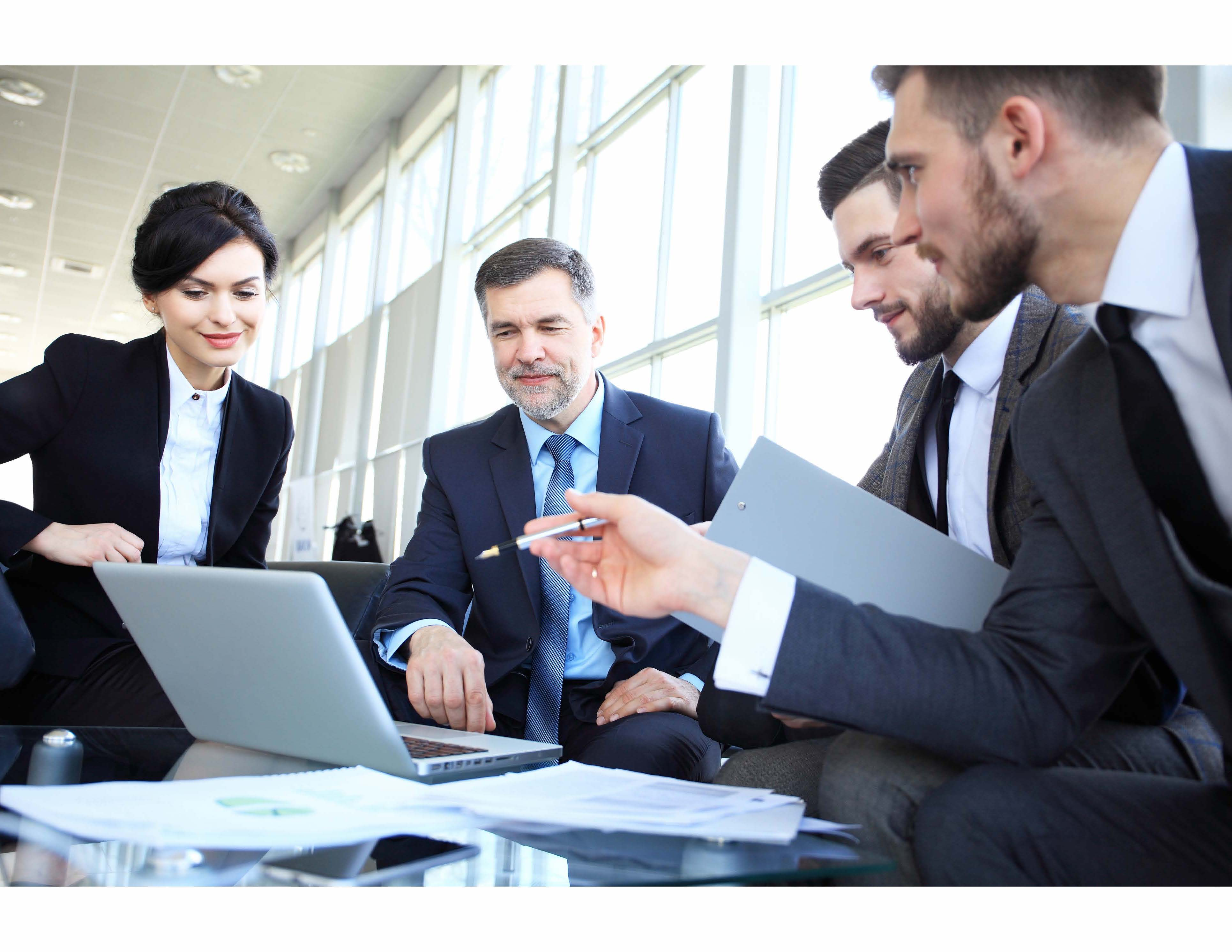 Keys to Successful Medical Device Outsourcing Part II - Effective Collaboration