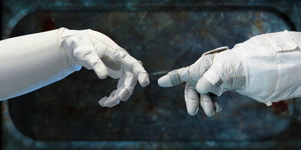 The Philosophy of Human-Robot Interactions